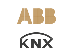 abb-knx2