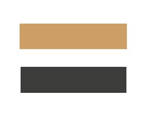 draytek-ubiquiti1