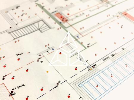 services-design1
