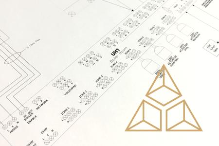 design-shc