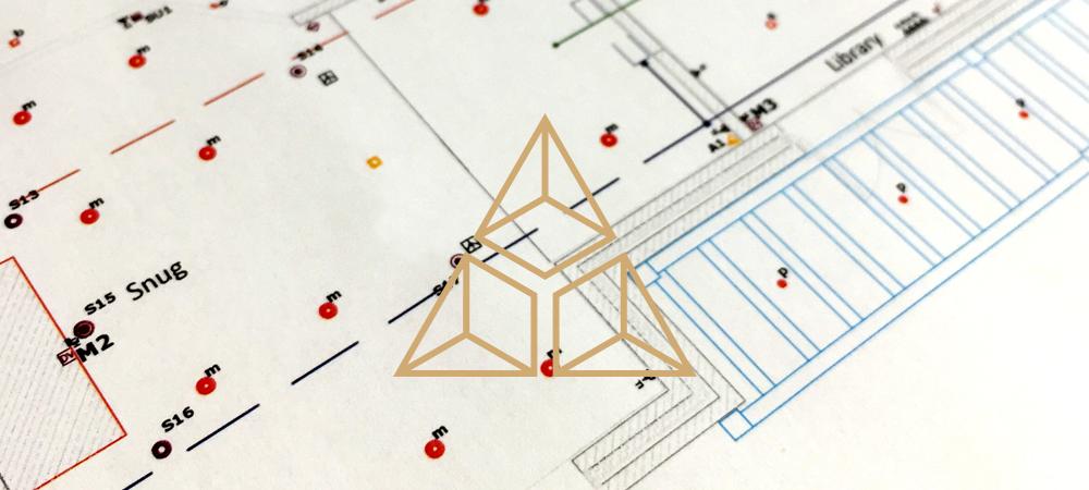 design-services-v3