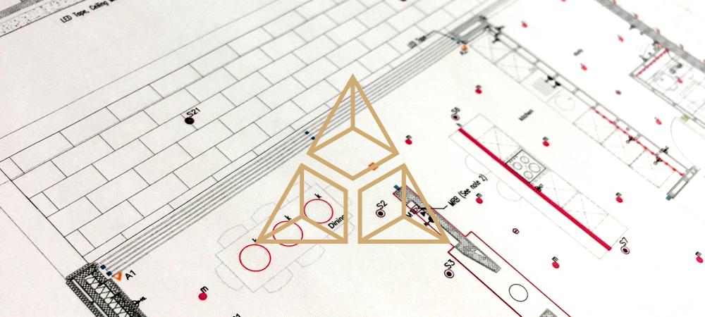 design-services-v4
