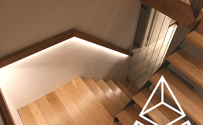 Newbank-LED