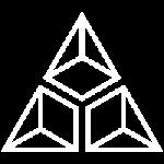 lcr-logo-white-small