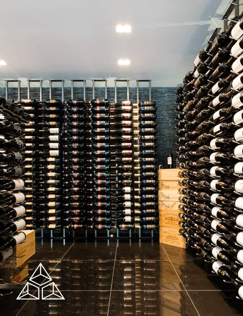 wine-greenhill